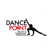 Dance Point Oberhavel