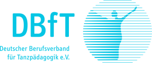 DBFT-Logo-PNG-min.png