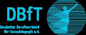 DBFT-Logo-PNG-min.png